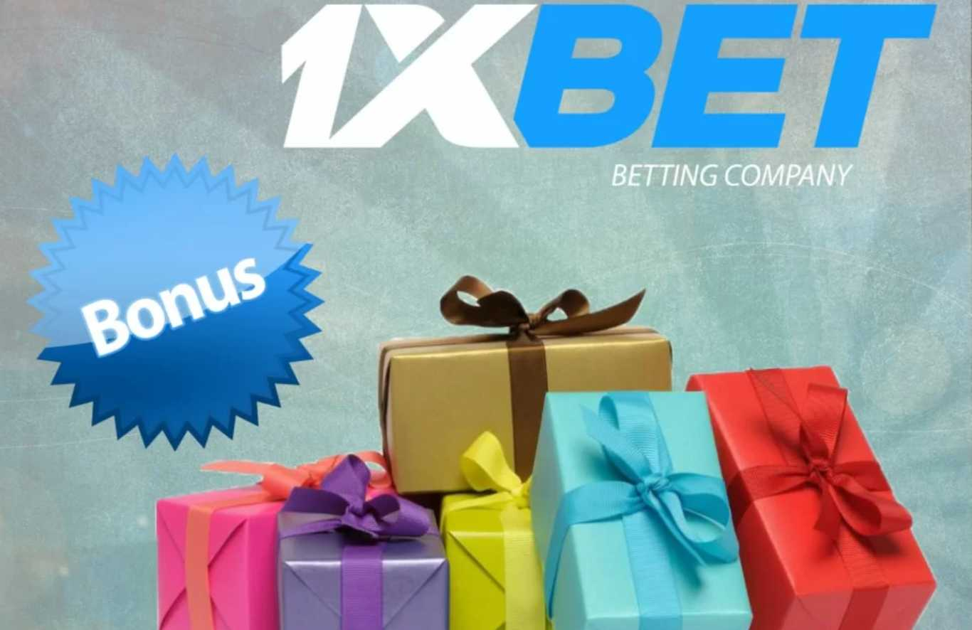 How to Deposit Money in 1xBet from India