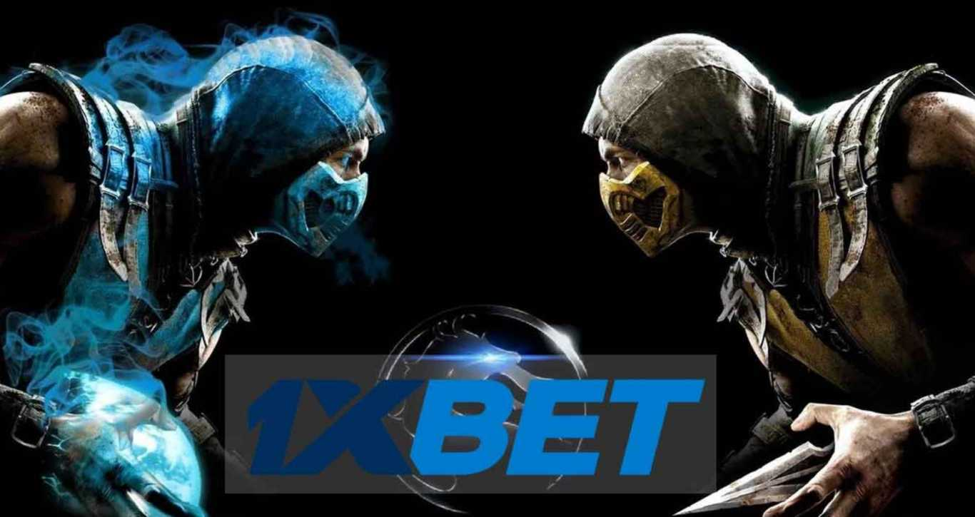 How to Register in 1xBet