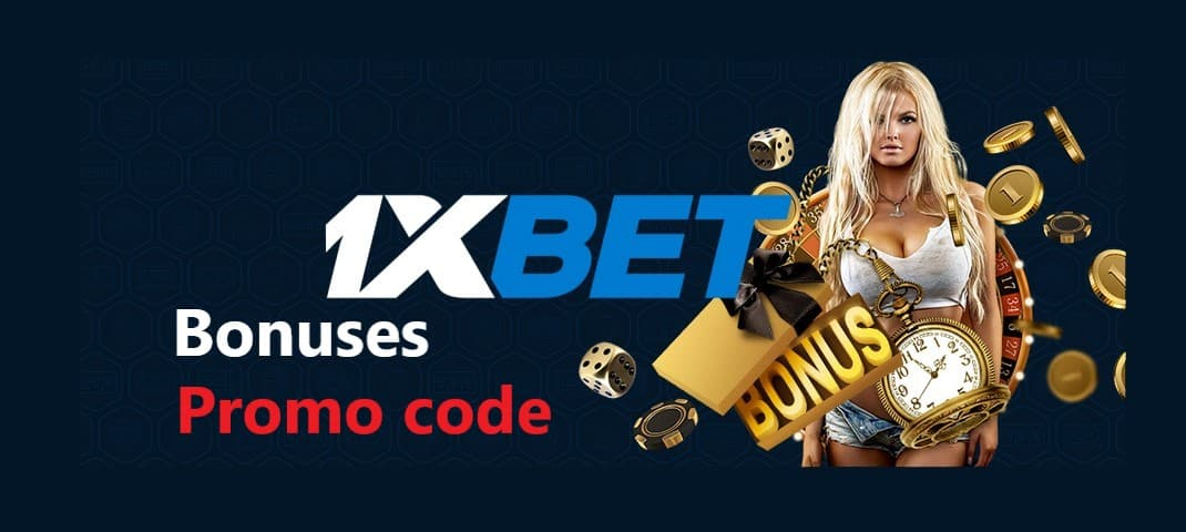 Promo Code for 1xBet
